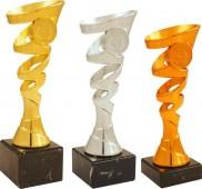 Sportovní pohár PE034.01,PE034.02,PE034.03