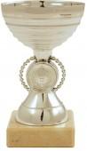 Sportovní pohár PE944