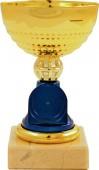 Sportovní pohár PE010