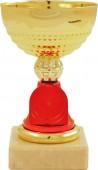 Sportovní pohár PE011