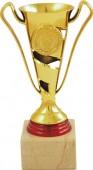 Sportovní pohár PE030