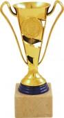Sportovní pohár PE031