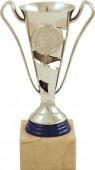 Sportovní pohár PE032