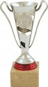 Sportovní pohár PE033