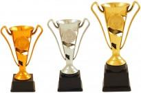 Sportovní pohár PE028.01,PE028.02,PE028.03
