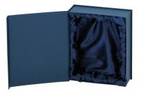 Dárková krabička  H290,291,292,293,294