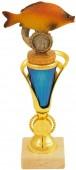 Sportovní trofej T461