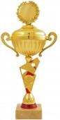 Sportovní pohár PS394
