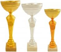 Sportovní pohár PE976