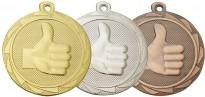 Sportovní medaile ME108
