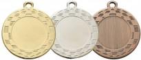 Sportovní medaile ME099
