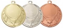 Sportovní medaile ME65
