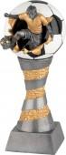 Sportovní trofej XP021 - fotbal XXL