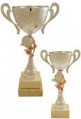 Sportovní putovní pohár PP57, PP57K