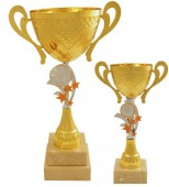 Sportovní putovní pohár PP56, PP56K