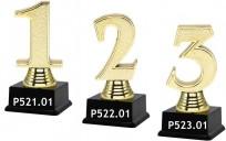 Sportovní figurka P521.01,P522.01,P523.01