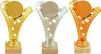 Sportovní trofej T418