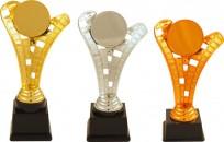 Sportovní trofej T419.01,T419.02,T419.03