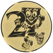 Emblém E187
