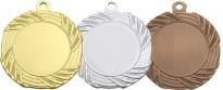 Sportovní medaile ME096