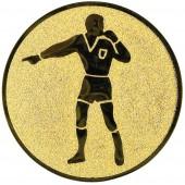 Emblém E64