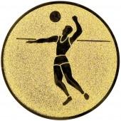 Emblém E21