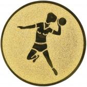 Emblém E8