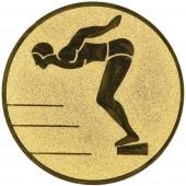 Emblém E13