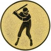 Emblém E11
