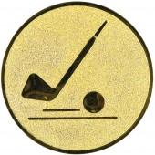 Emblém E111