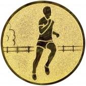 Emblém E23