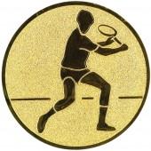 Emblém E31 tenis muž