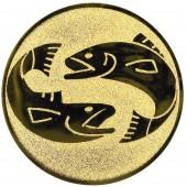 Emblém E61