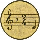 Emblém E47