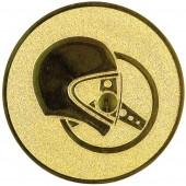 Emblém E117