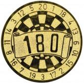 Emblém E88