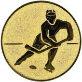 Emblém E99 hokej