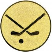 Emblém E100