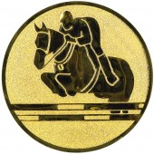 Emblém E66