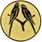 Emblém E103