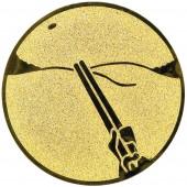 Emblém E93