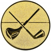 Emblém E110