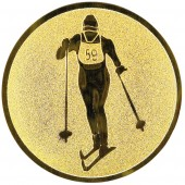 Emblém E96