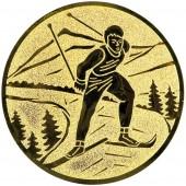 Emblém E159