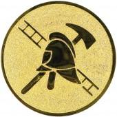 Emblém E116 - Hasič