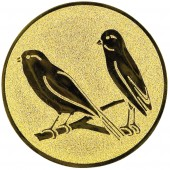 Emblém E102