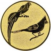 Emblém E104
