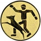 Emblém E166