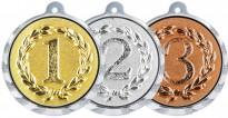 Medaile MA360