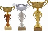 Sportovní pohár PS238